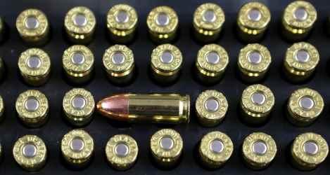 o-GUN-CONTROL-4365.jpg