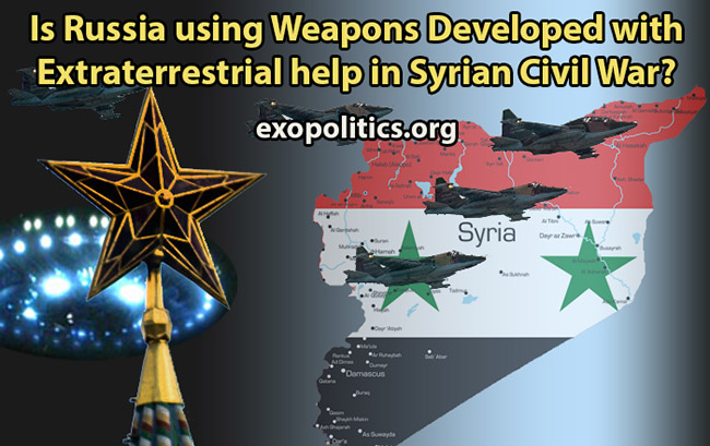 russian-military-ufo-syria.jpg