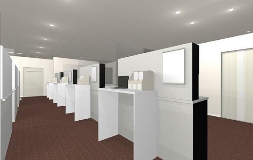 診察室-3