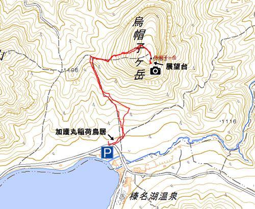 20151018_ebosigatake-001.jpg