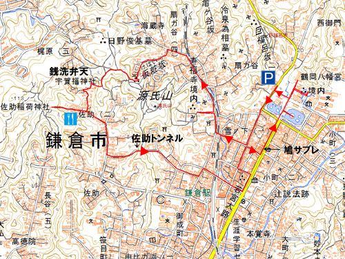 20151121_kamakura-001.jpg