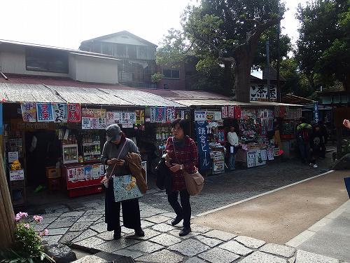 20151121_kamakura-009.jpg