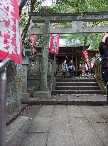 20151121_kamakura-014.jpg