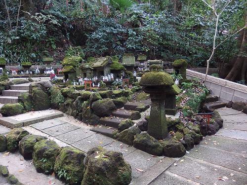 20151121_kamakura-016.jpg
