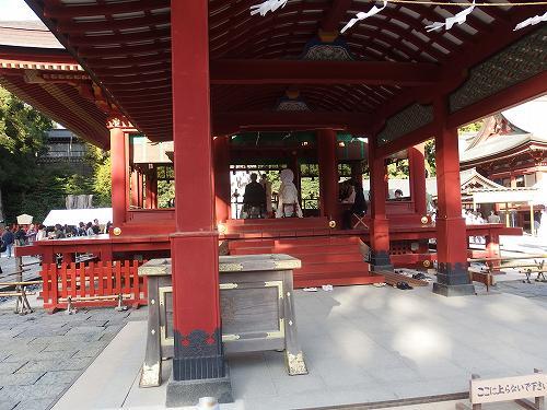 20151121_kamakura-026.jpg