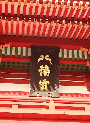 20151121_kamakura-028.jpg