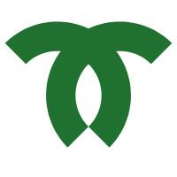 200px-Emblem_of_Kobe,_Hyogo