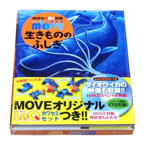 move_IMG_6686.jpg