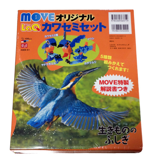 move_IMG_6689.jpg