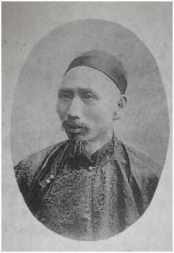 1894-2.jpg