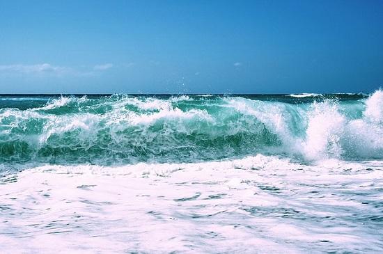 ocean-498476_6401.jpg