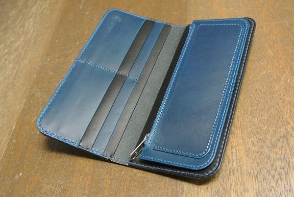 wallet1cbkbl (3)