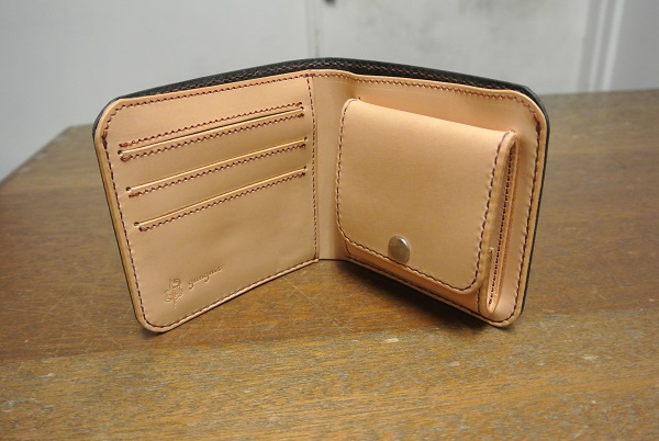 wallet02abkna (3)