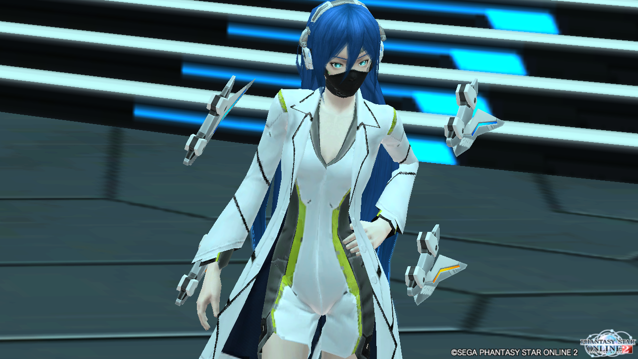 pso20151201_141306_002.png