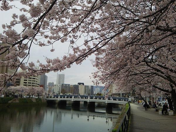 広島散歩1