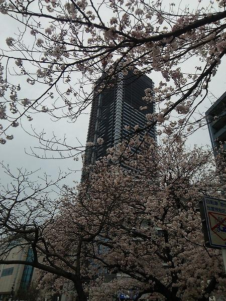 広島散歩2