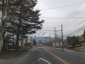 179軽井沢