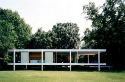 フランソワーズ邸