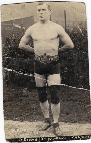 Billy_Riley_(wrestler).jpg
