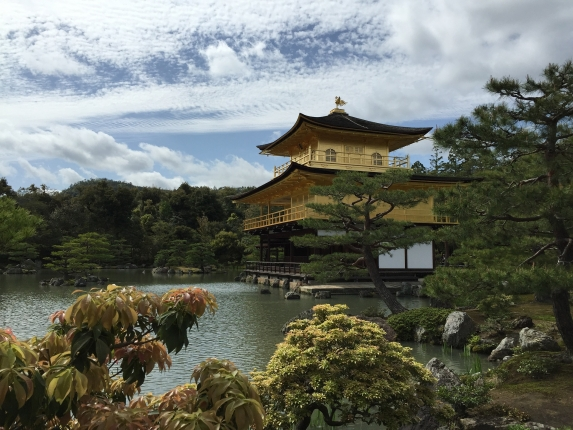 kyoto-865528_1920.jpg