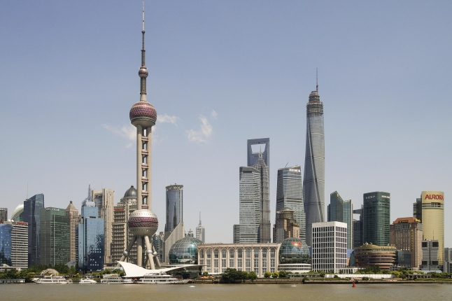 shanghai-397147_1920.jpg