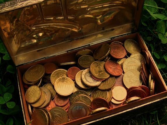 treasure-76214_1280.jpg