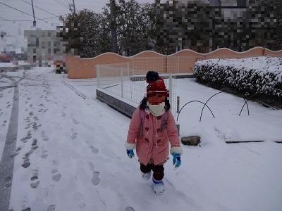 雪祭 (1)