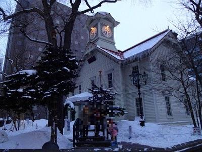 雪祭 (10)