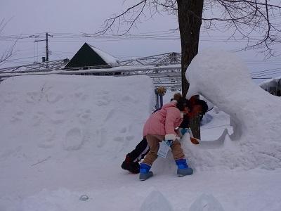 雪祭 (17)