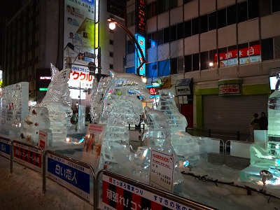 雪祭 (54)