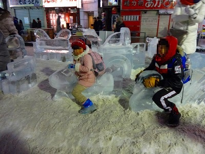 雪祭 (56)
