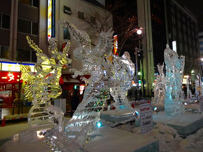 雪祭 (57)