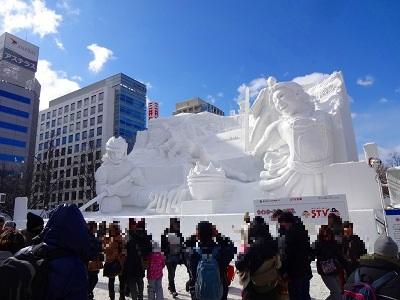 雪祭 (65)