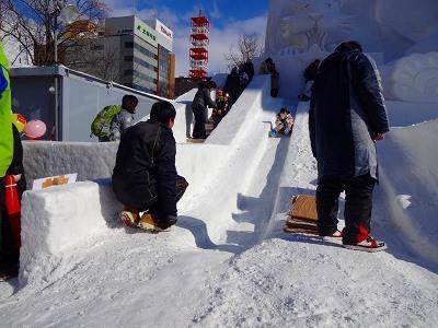 雪祭 (67)
