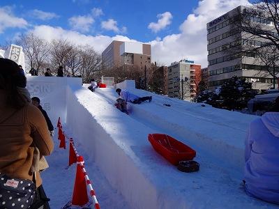 雪祭 (74)