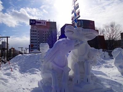 雪祭 (77)