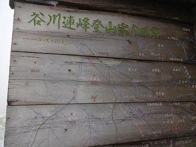 谷川 (183)