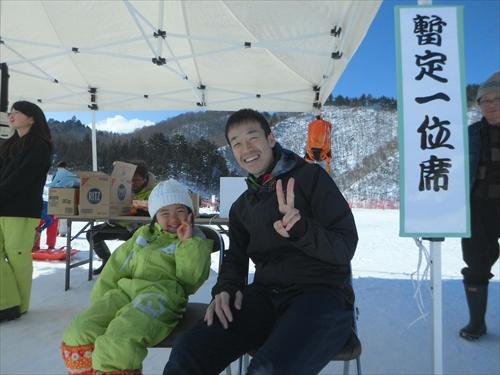 スキー場感謝祭2016【本番】 (40)_R
