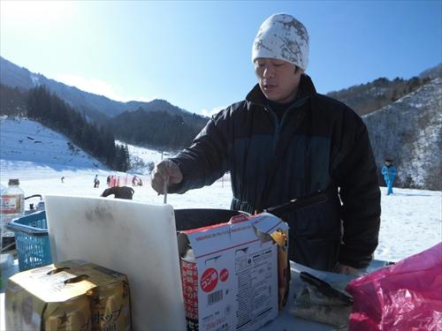 スキー場感謝祭2016【本番】 (41)_R