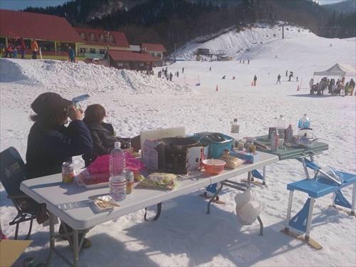 スキー場感謝祭2016【本番】 (34)_R