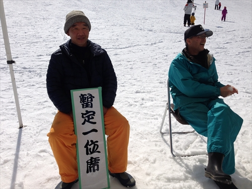 スキー場感謝祭2016【本番】 (35)_R