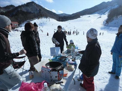 スキー場感謝祭2016【本番】 (48)_R