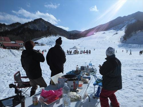 スキー場感謝祭2016【本番】 (44)_R