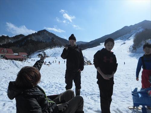 スキー場感謝祭2016【本番】 (43)_R