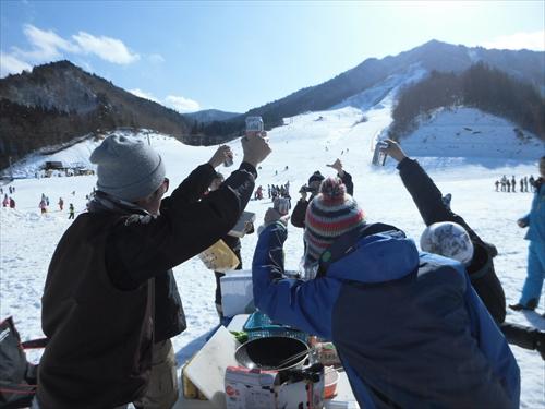 スキー場感謝祭2016【本番】 (50)_R