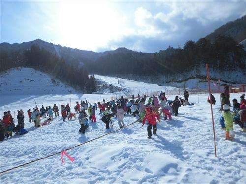 スキー場感謝祭2016【本番】 (65)_R