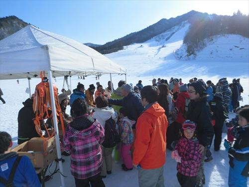 スキー場感謝祭2016【本番】 (68)_R