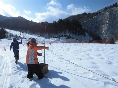 スキー場感謝祭2016【本番】 (60)_R