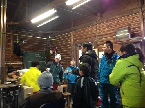 スキー場感謝祭2016【本番】 (81)_R