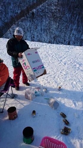 スキー場感謝祭2016【本番】 (71)_R